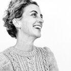 Diana Stengel