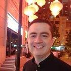 Breno Batista Machado