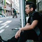 Kevin Tang