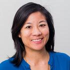 Avatar for Charlene Chen