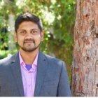 Avatar for Shiv Sundar