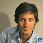 Jeremy Ben Sadoun