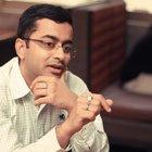 Gaurav Bhalotia