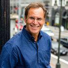 Steve Umphreys