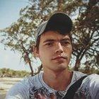 Avatar for Vadim Kelarev