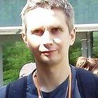 Avatar for Alexei Poliakov