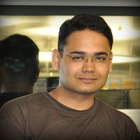 Vaibhaw Pandey