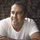 Kevin Sadrieh