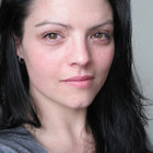 Avatar for Allison McDonald