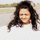Avatar for Drasti Shah