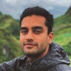 Avatar for Tejbir Wason