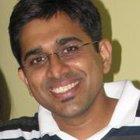 Avatar for Anish Betawadkar