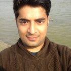 Prateek Prashar