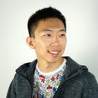 Brian Zhang