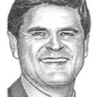 Avatar for Steve Case