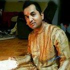 Pramod Kumar Singh (H1B)