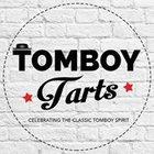 Avatar for Tomboy Tarts