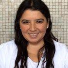 Lorena Marquez