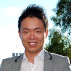 Ivan Teong