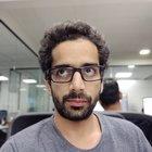 Avatar for Bilal Abidi