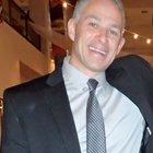 Robert Baum