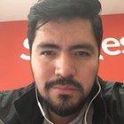 Carlos Arturo Sanchez Uribe