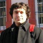 Avatar for Aleksandr Gritsevski