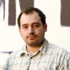 Amar Sahinovic