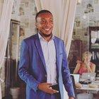 Jossy Onwude