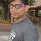 Avatar for kishor Govardhan Garkal