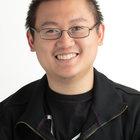 Andrew Tae