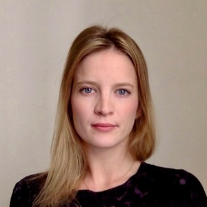 Tatiana Prll