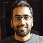 Avatar for Nayan Kumar