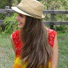 Avatar for Lina Caicedo