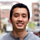 Troy Shu