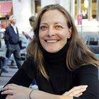 Larisa Bomlitz
