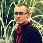 Avatar for Nikolay Galkin