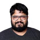 Ajit Satpathy