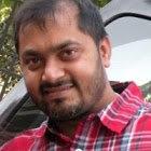 Rajeev K Jha