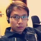 Jason Gejie Liu