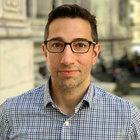 Scott Simonelli