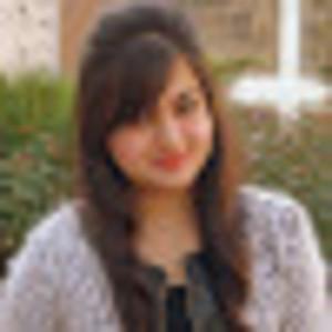 Nivedita Anand