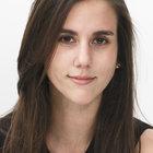Avatar for Eleni Gilman-Harts