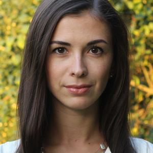 Marina Mogilko Angellist