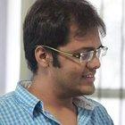 Samarth Pancholi