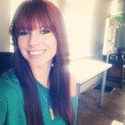 Avatar for Katelyn Rae MacKenzie