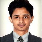 Avatar for Mithun Manohar