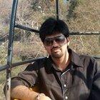 Avatar for Swapnil Upadhyay
