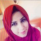 Mariam Wajeh