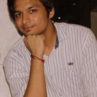 Avatar for Anuj Mittal